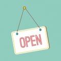 aprire-attivita-stati-uniti