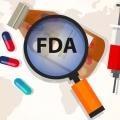 certificazione-fda-dispositivi-medici
