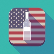 esportare-vino-in-usa